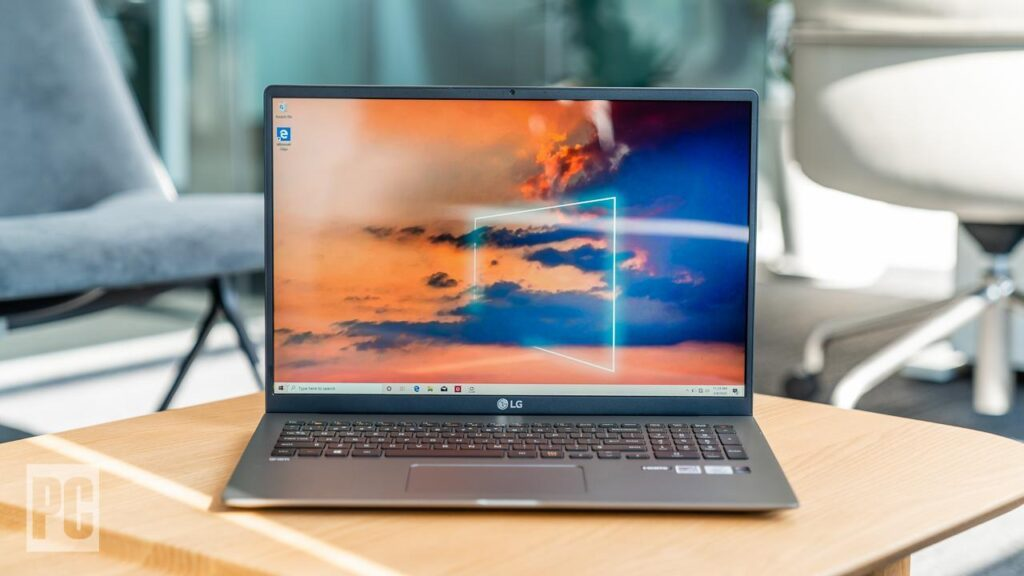 Best Laptops for Everyday Use
