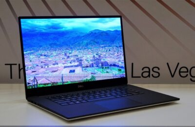 Best Laptops for Good Price