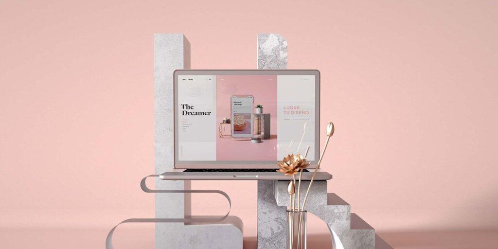 Best Laptops for Interior Design