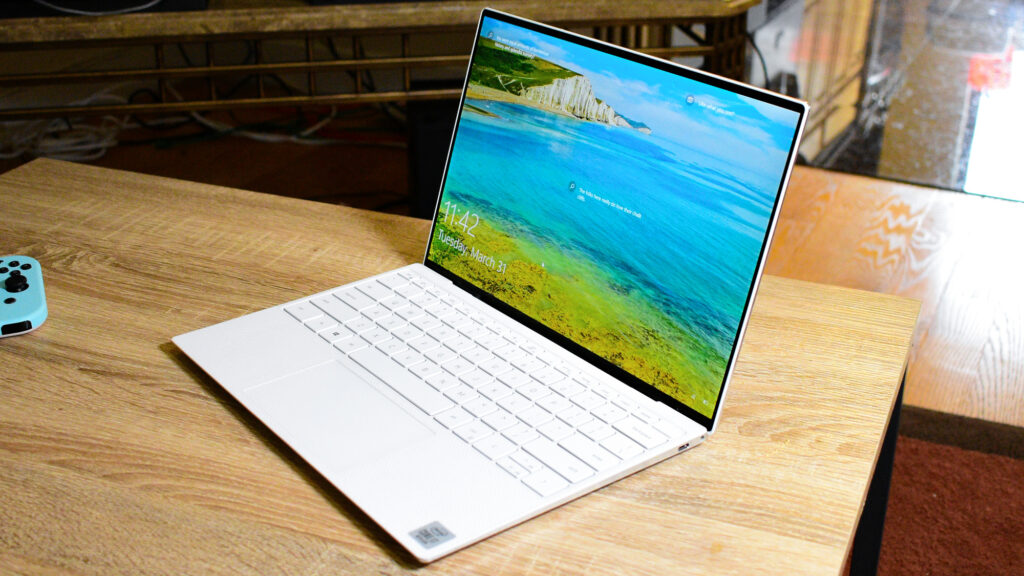 Best Laptops for Movies