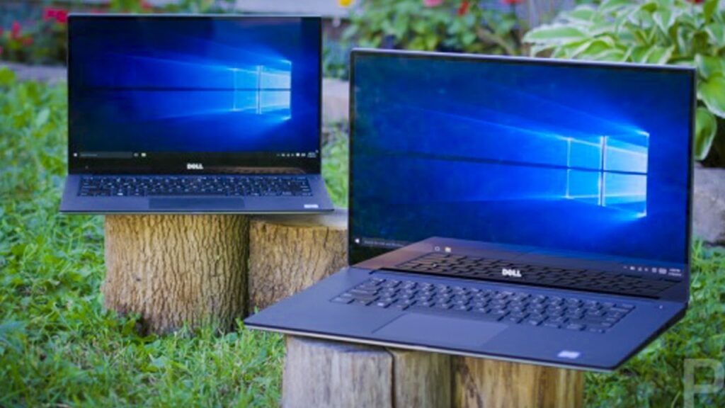 Best Laptops for Students Under 600