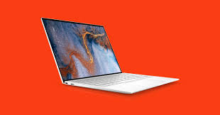 Best Laptops for The Price