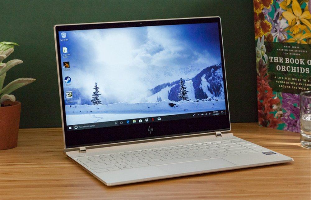 Best Laptops for Web Design