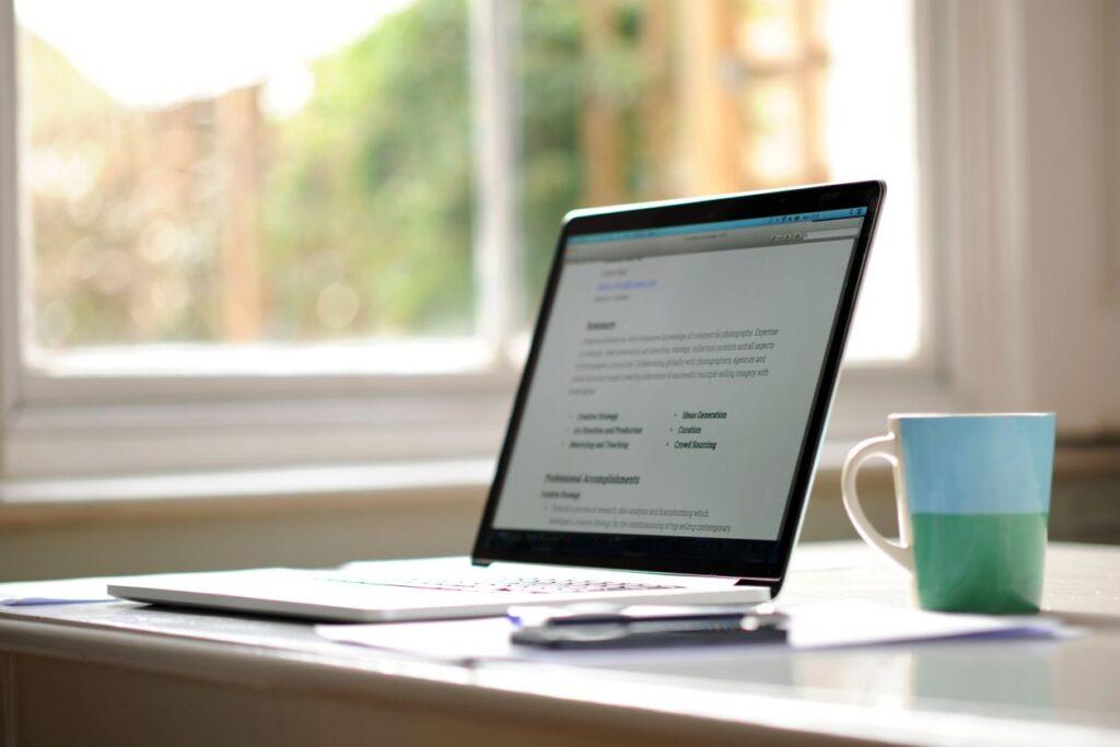 best laptop for law school