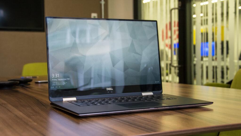 best laptop for medical students