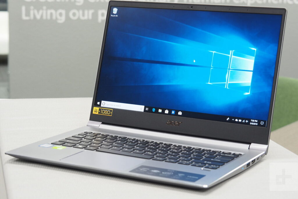 Best Laptop for 10 Year Old Son