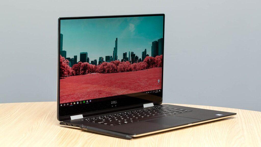 Best Laptop for 400 Dollars