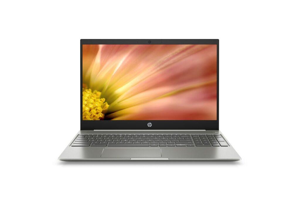 Best Laptop for 6th Grader