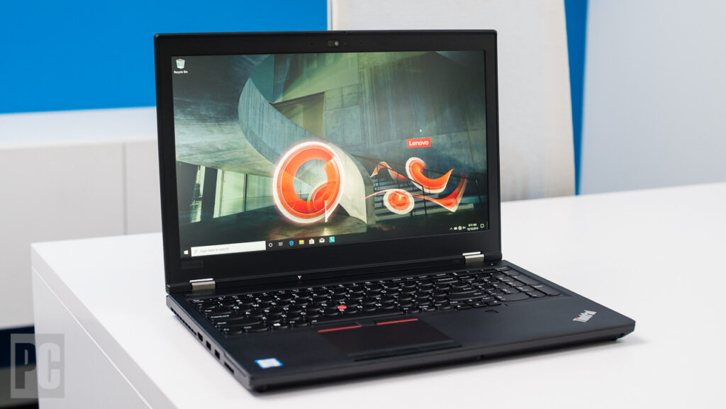 Best Laptop for An Engineering Student