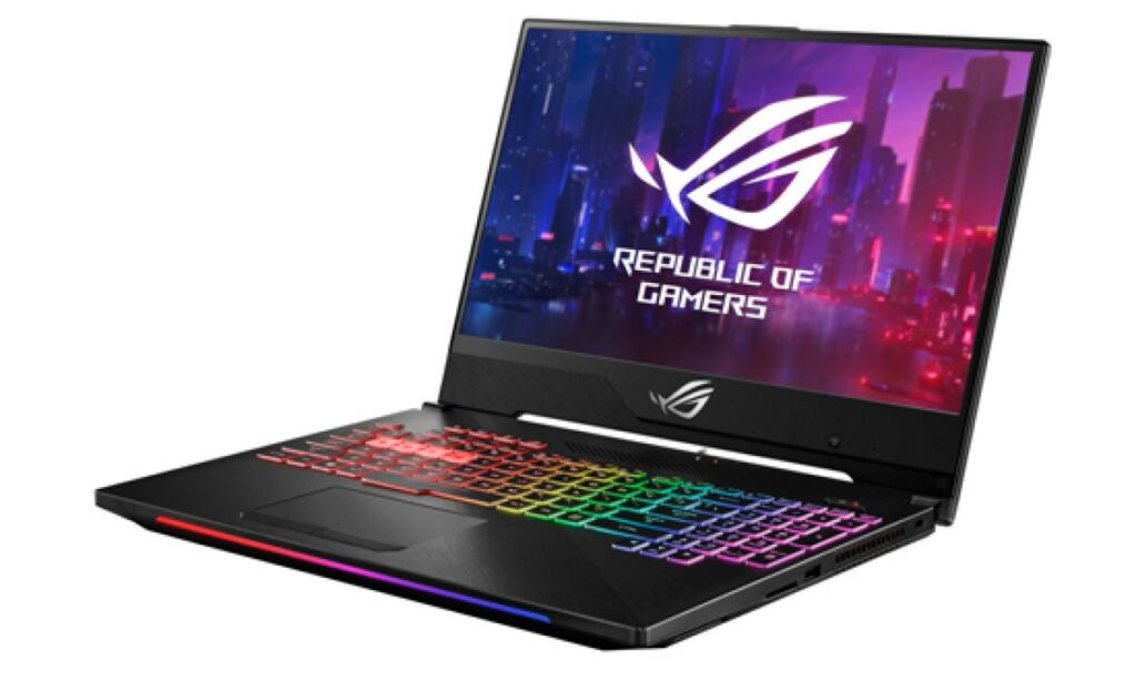 Best Laptop for Art And Gaming