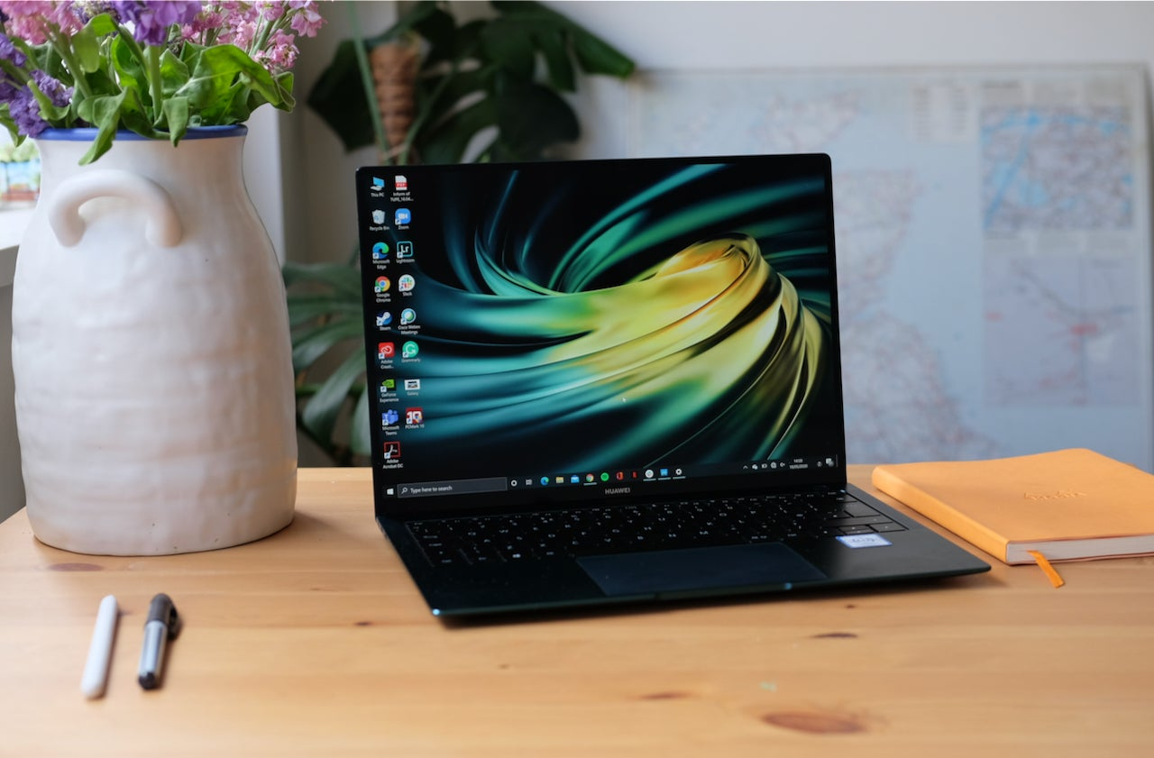 Best Laptop for Autocad And Photoshop