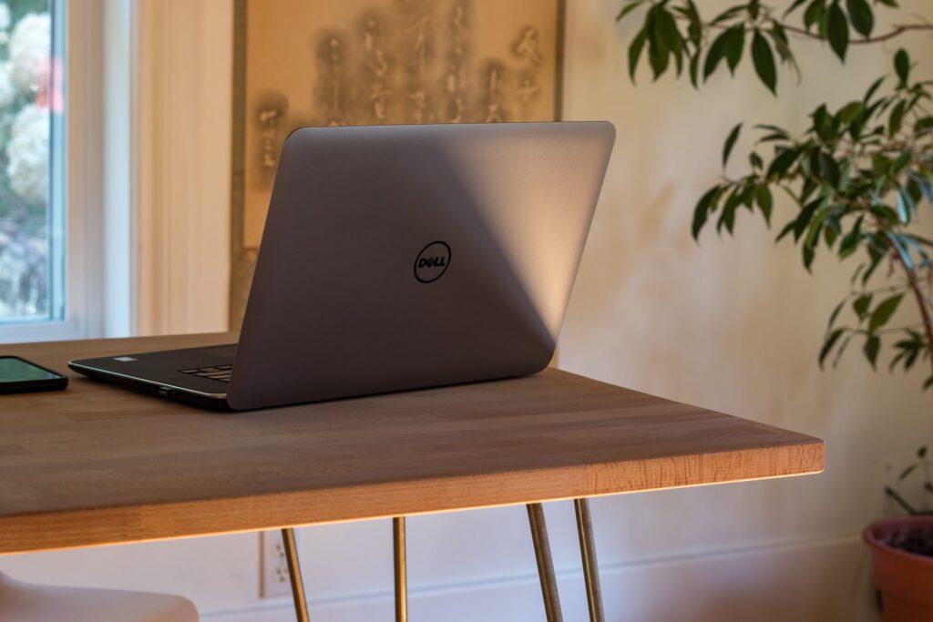 Best Laptop for Bioinformatics