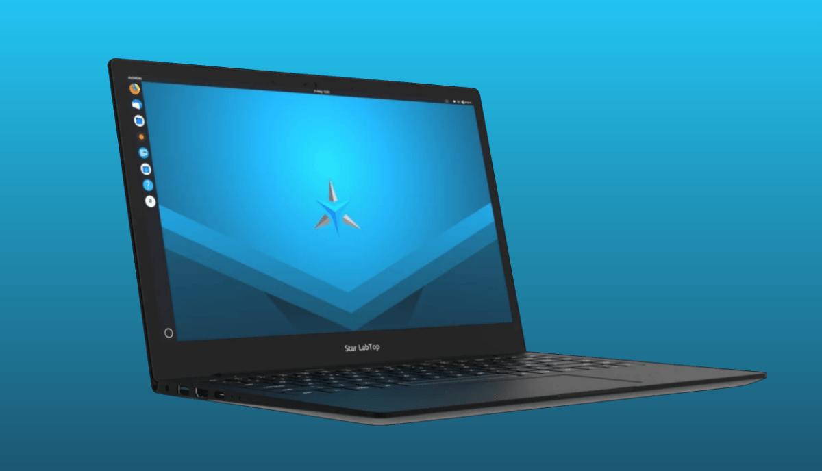 Best Laptop for Blackarch Linux