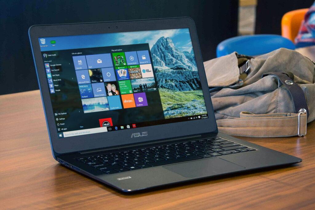 Best Laptop for Burning Cds