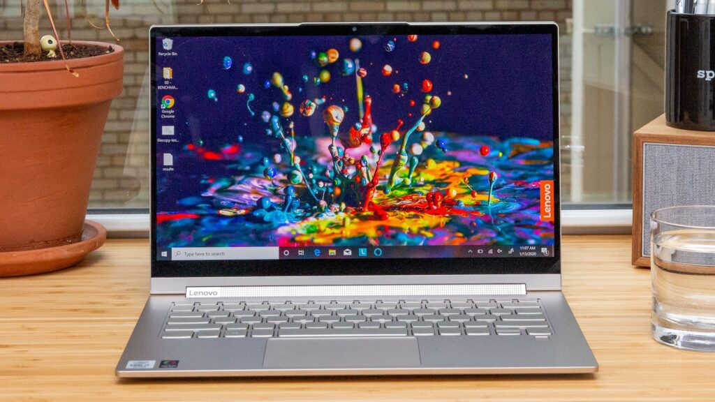 Best Laptop for Business And Personal Use