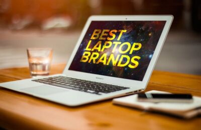 Best Laptop for Cheapest Price