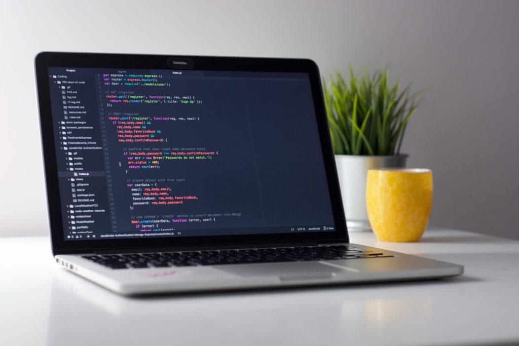 Best Laptop for Civil Engineer
