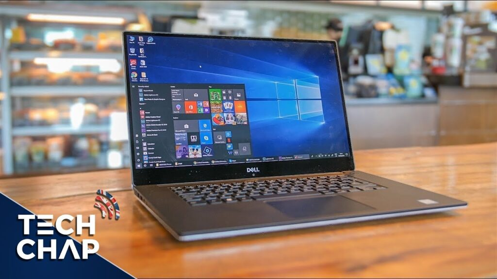 Best Laptop for Civil Engineering Students