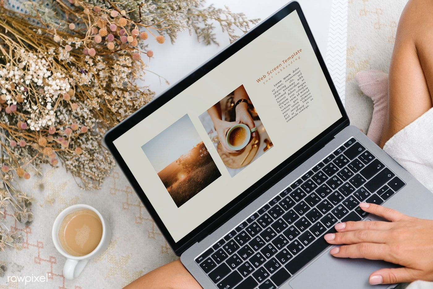 Best Laptop for College And Photography