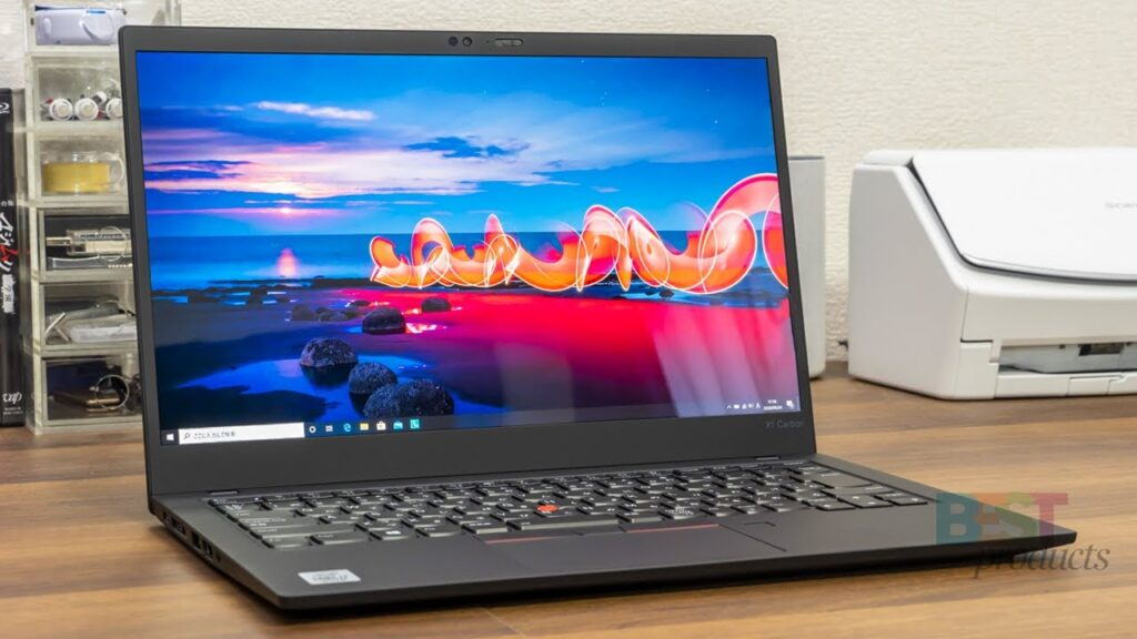 Best Laptop for College Consumer Reports