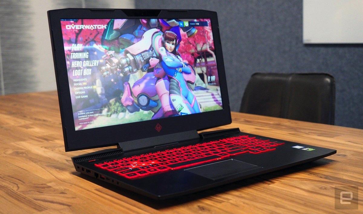 Best Laptop for Corel Draw