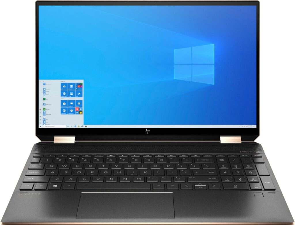 Best Laptop for Downloading Movies