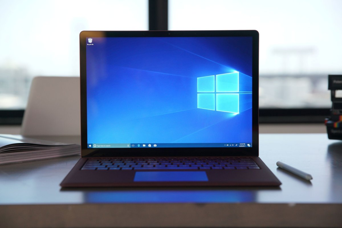 Best Laptop for Downloading