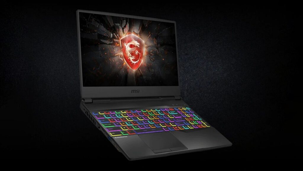 Best Laptop for Dragon Naturally Speaking
