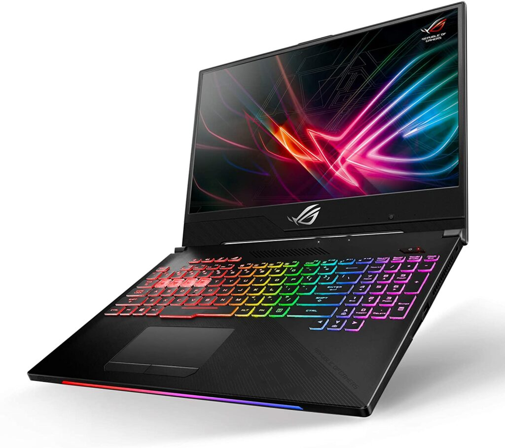 Best Laptop for Drawing And Gaming
