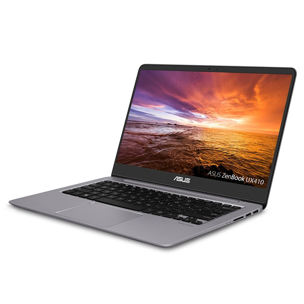 Best Laptop for Editing Videos And Photos