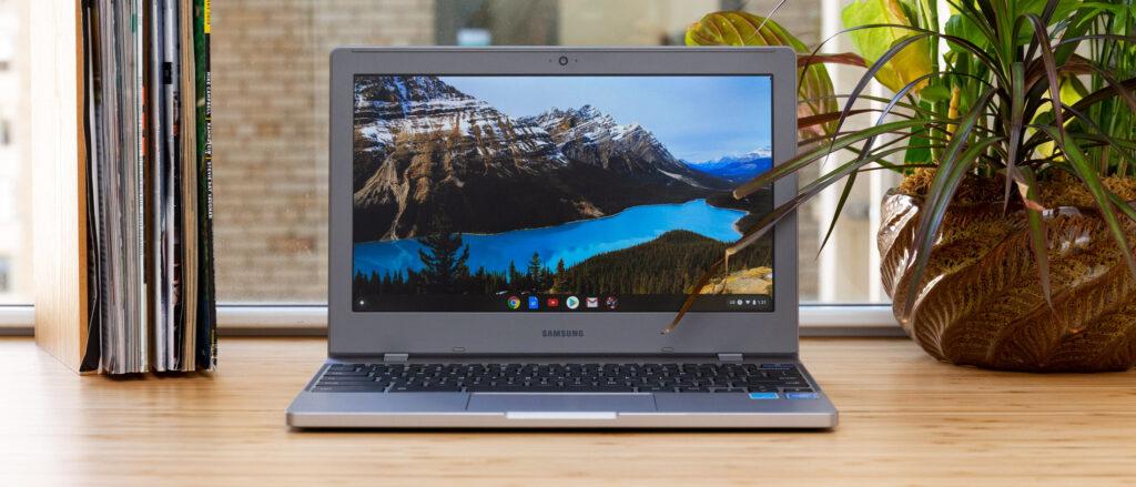 Best Laptop for Education Major