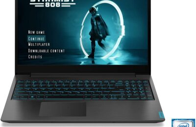 Best Laptop for Electrical Engineering Student