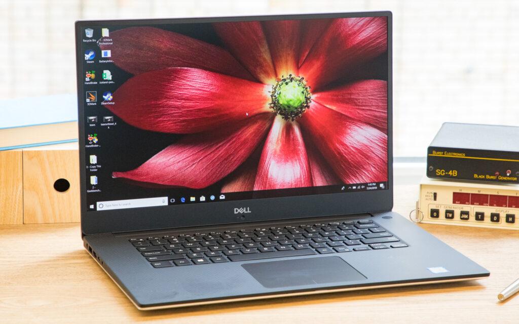 Best Laptop for Elgato Hd60