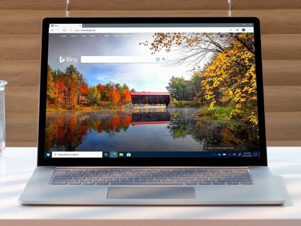 Best Laptop for Email And Internet