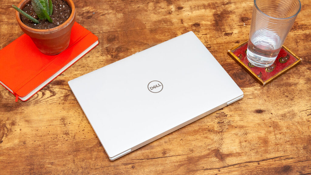 Best Laptop for Email And Web Surfing