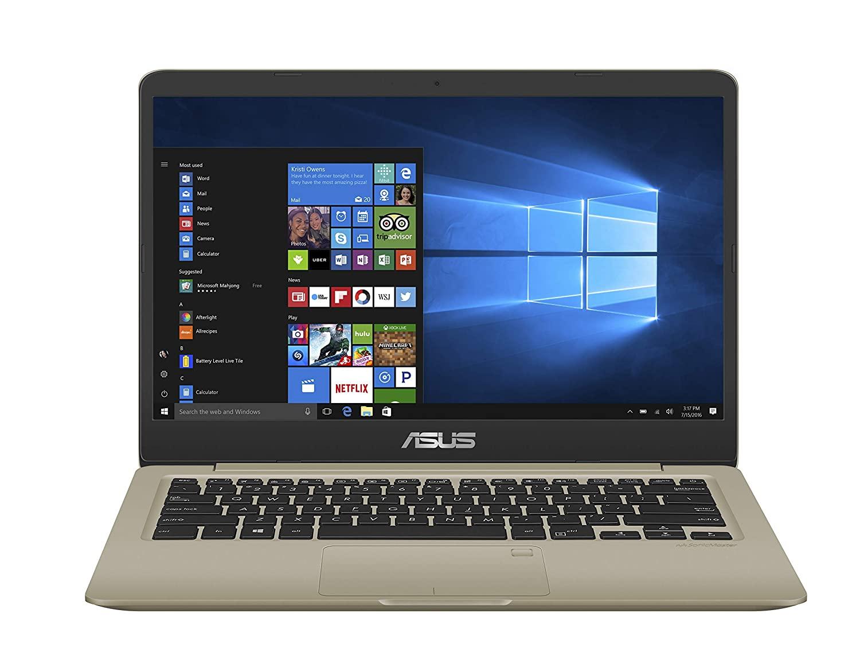 Best Laptop for Ets2