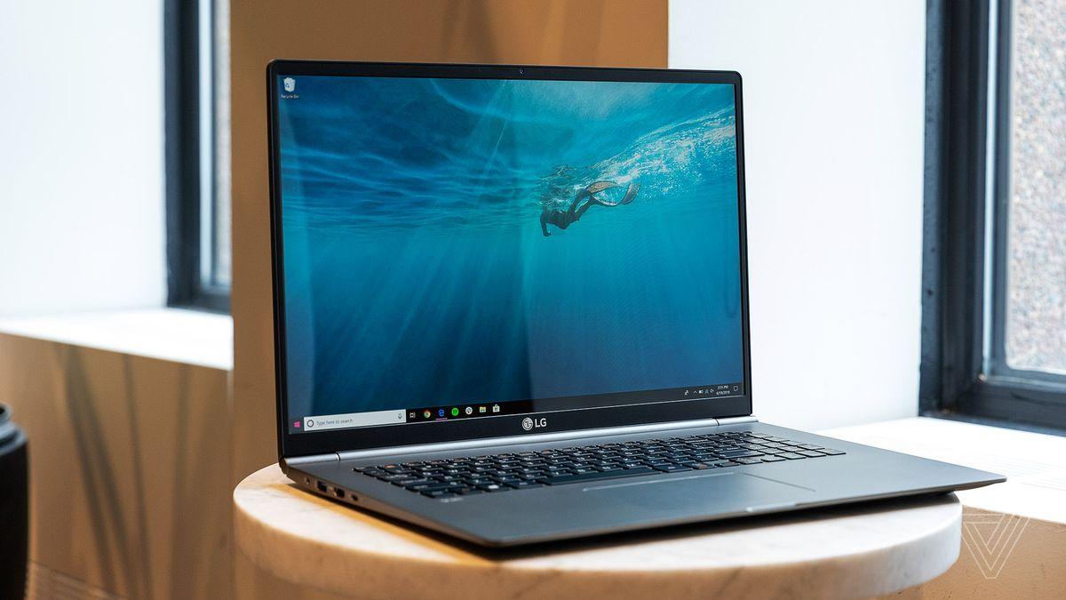 Best Laptop for Field Work Construction