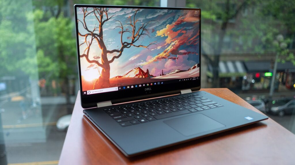 Best Laptop for Gaming And Drawing