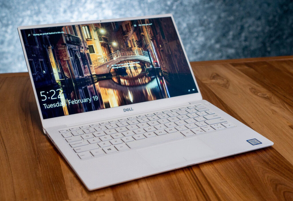 Best Laptop for Gaming And Music Production