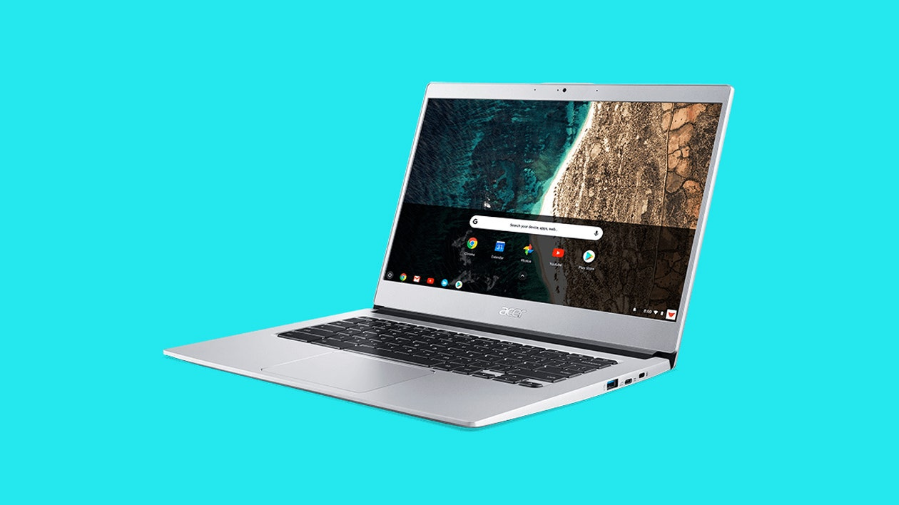 Best Laptop for Gaming And Streaming