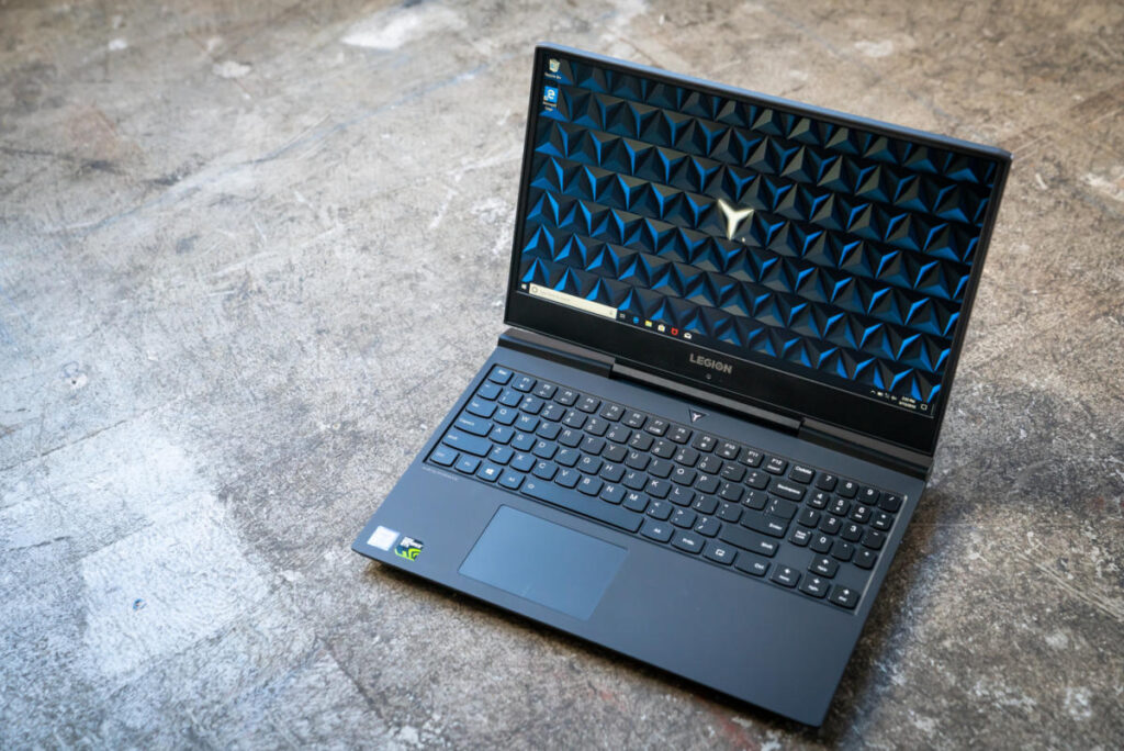Best Laptop for Gaming And Video Editing