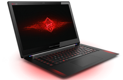 Best Laptop for Gaming And Work