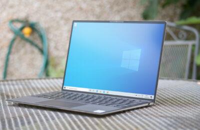 Best Laptop for Graphic Design Work