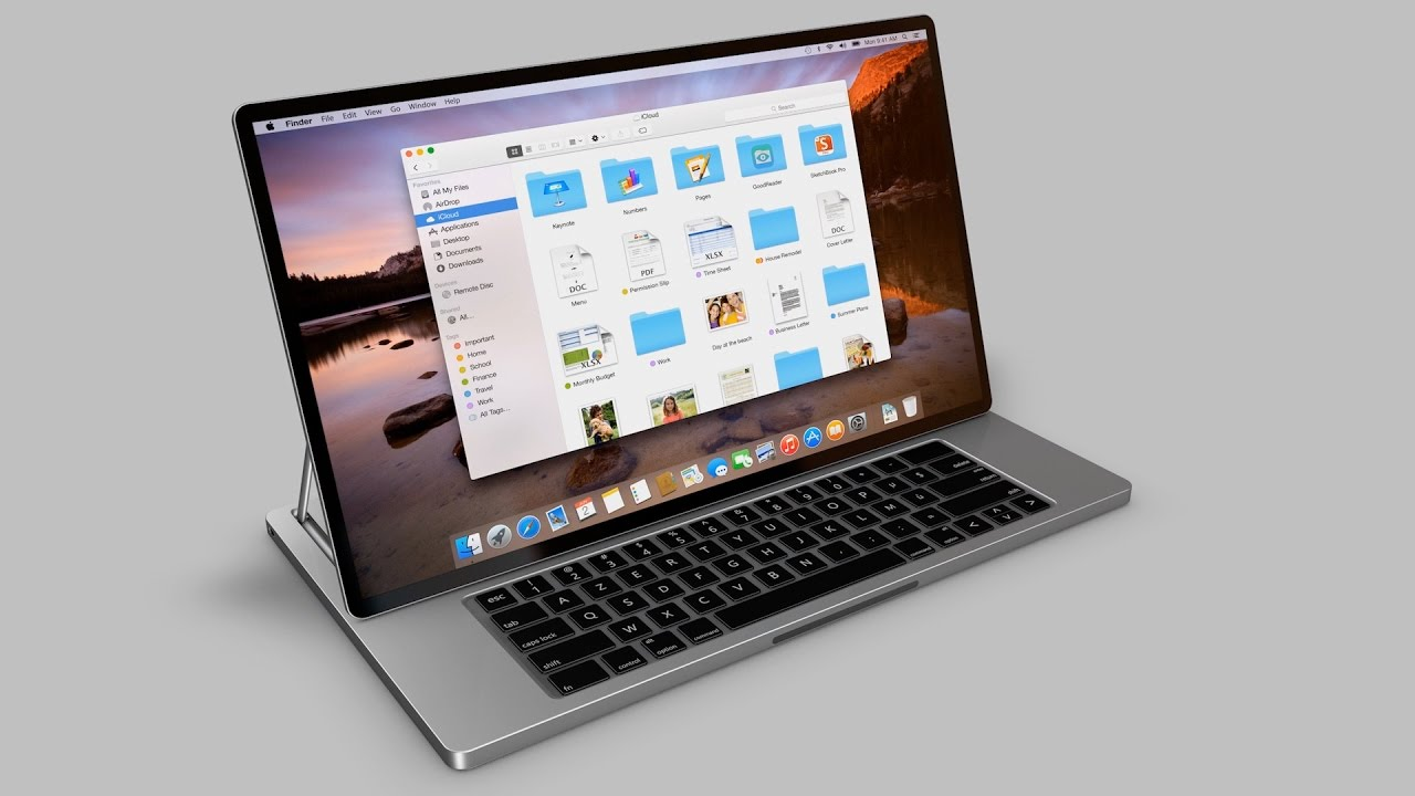 Best Laptop for Graphics And Animation