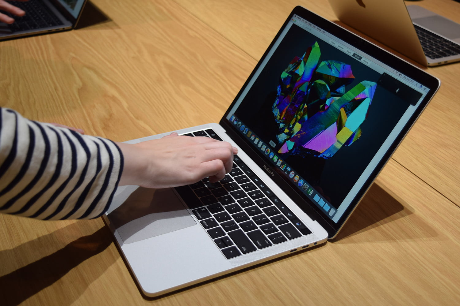 Best Laptop for Graphics And Photography