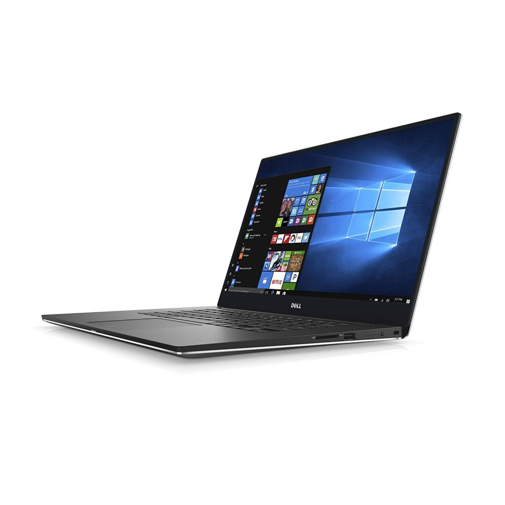 Best Laptop for Graphics And Video Editing