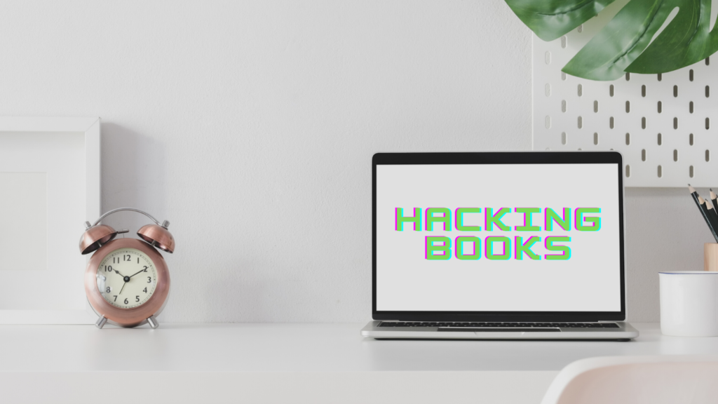 Best Laptop for Hackers