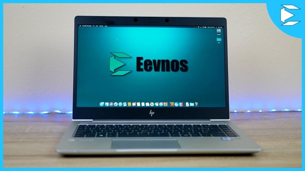 Best Laptop for Hackintosh