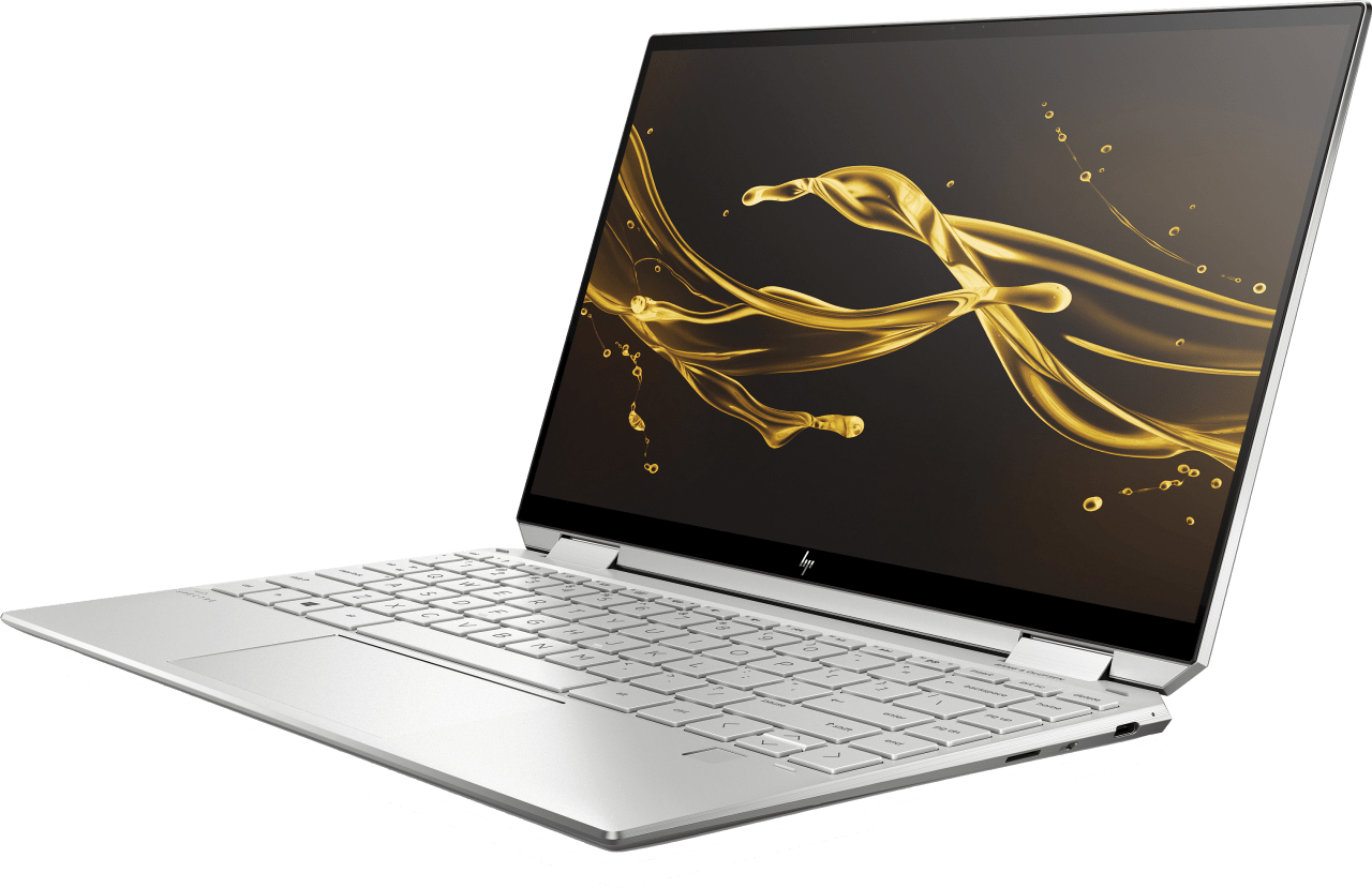 Best Laptop for Home And Office