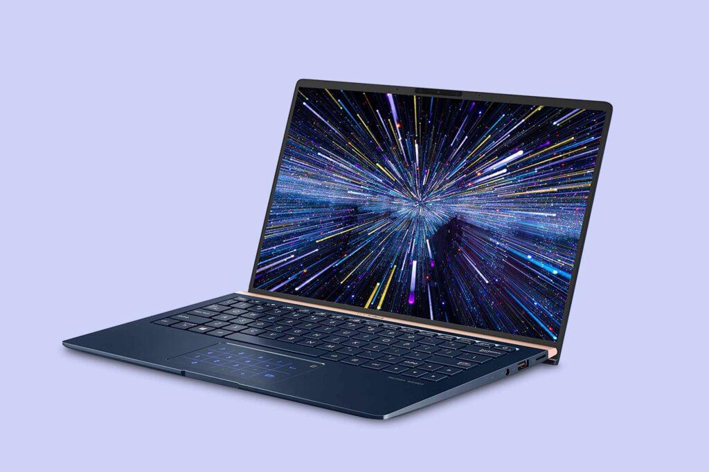 Best Laptop for Homeschooling